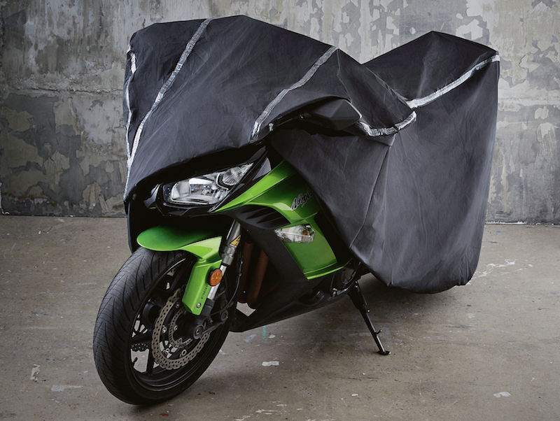 Aldi motorcycle cover Aldi annual sale security