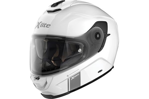 X-Lite X-903 Full-Face Helmet.