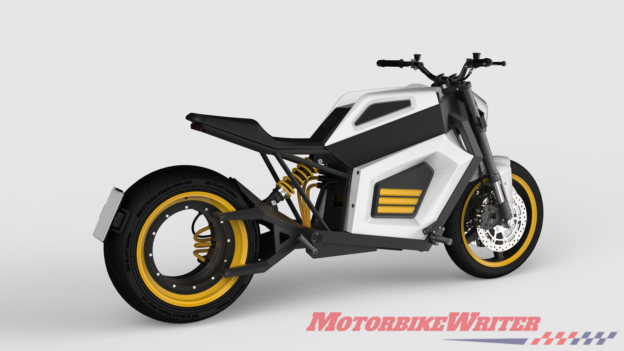 Motorcycle News | Motorcycle News