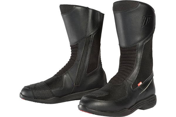 Tourmaster Epic Air Boots