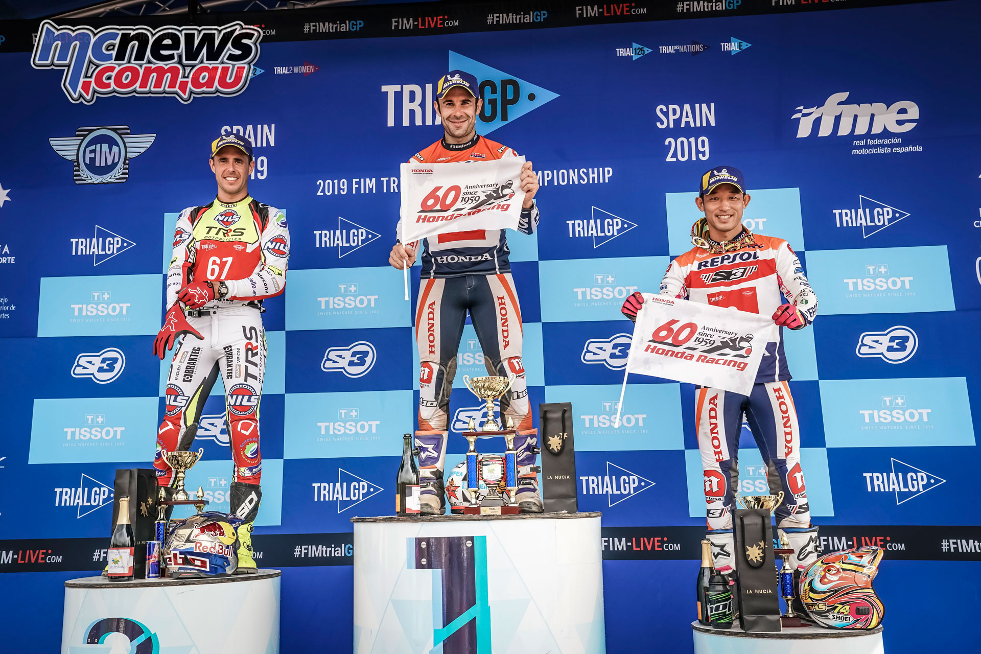 TrialGP r Podium ps
