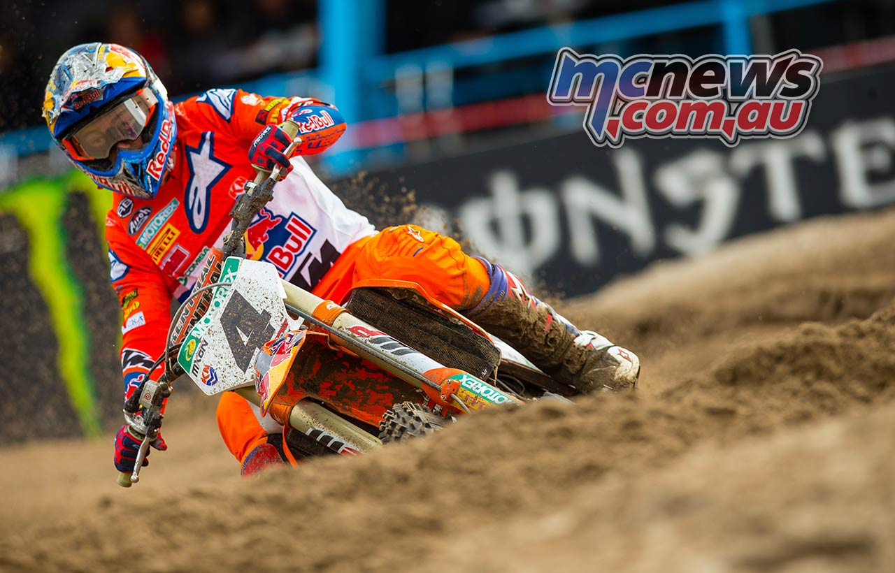 MXoN Herlings JK MXON
