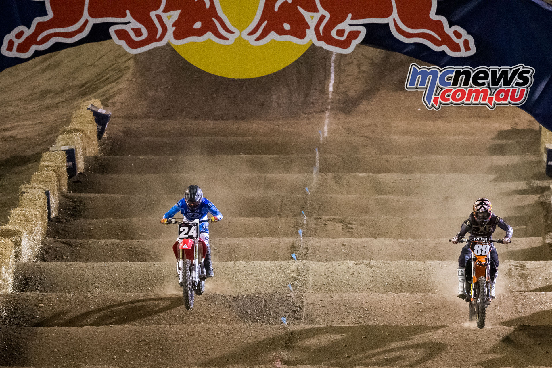 Red Bull Straight Rhythm Michael Leib Joey Crown imgChrisTedesco RBCP