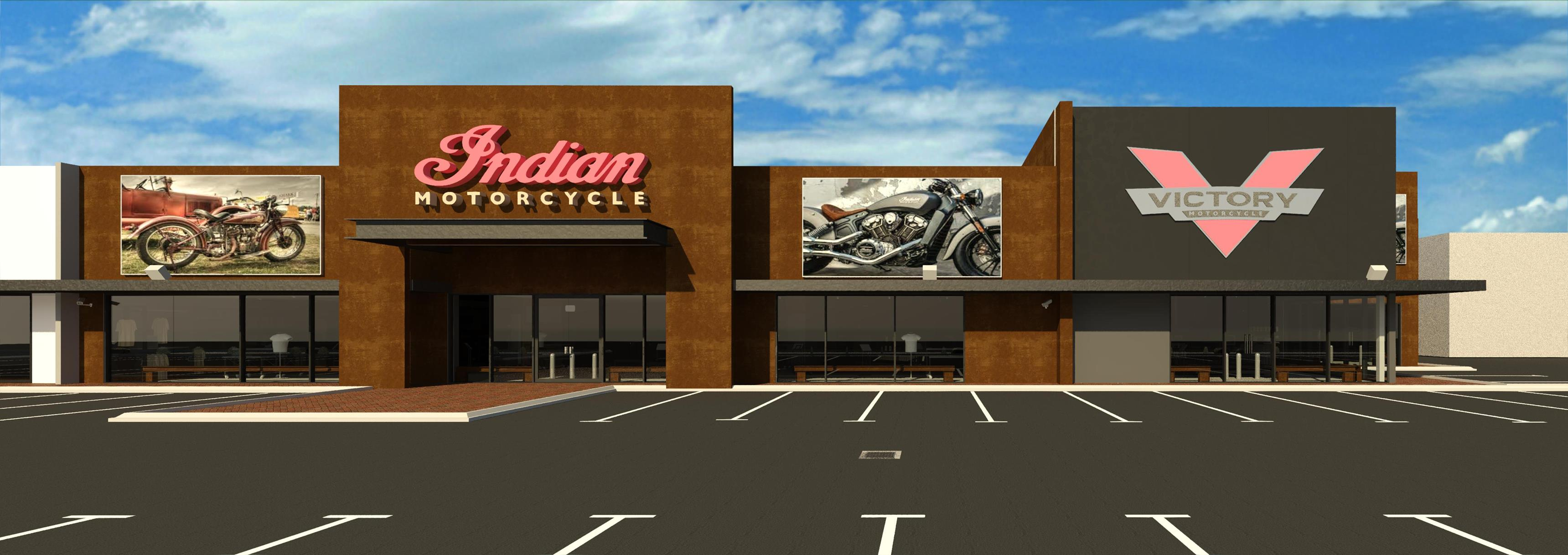 stores Victory-Indian-Perth-Dealership-Artistic-Render.jpg