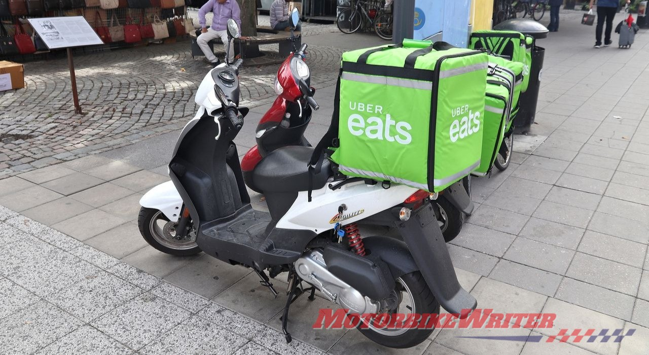 ubereats scooter bag fate