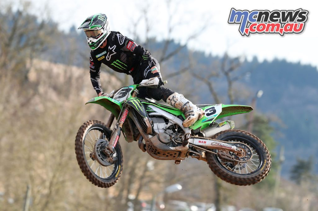 Mastercross Lacapelle Marival FEBVRE PH