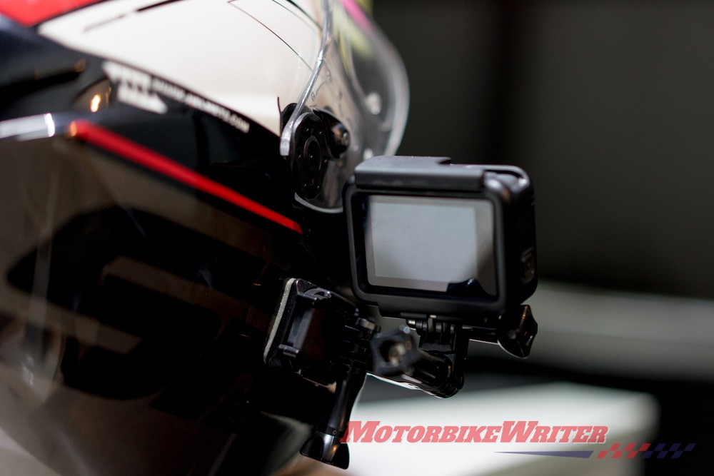 motorcycle gadgets