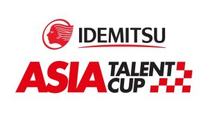 Asia Talent Cup Logo