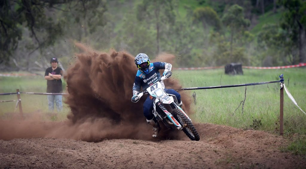 AORC Rnd Waters