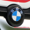 BMW serious about hybrid