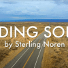 Riding Solo Sterling Noren