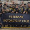 Veterans MC Victoria Chapter