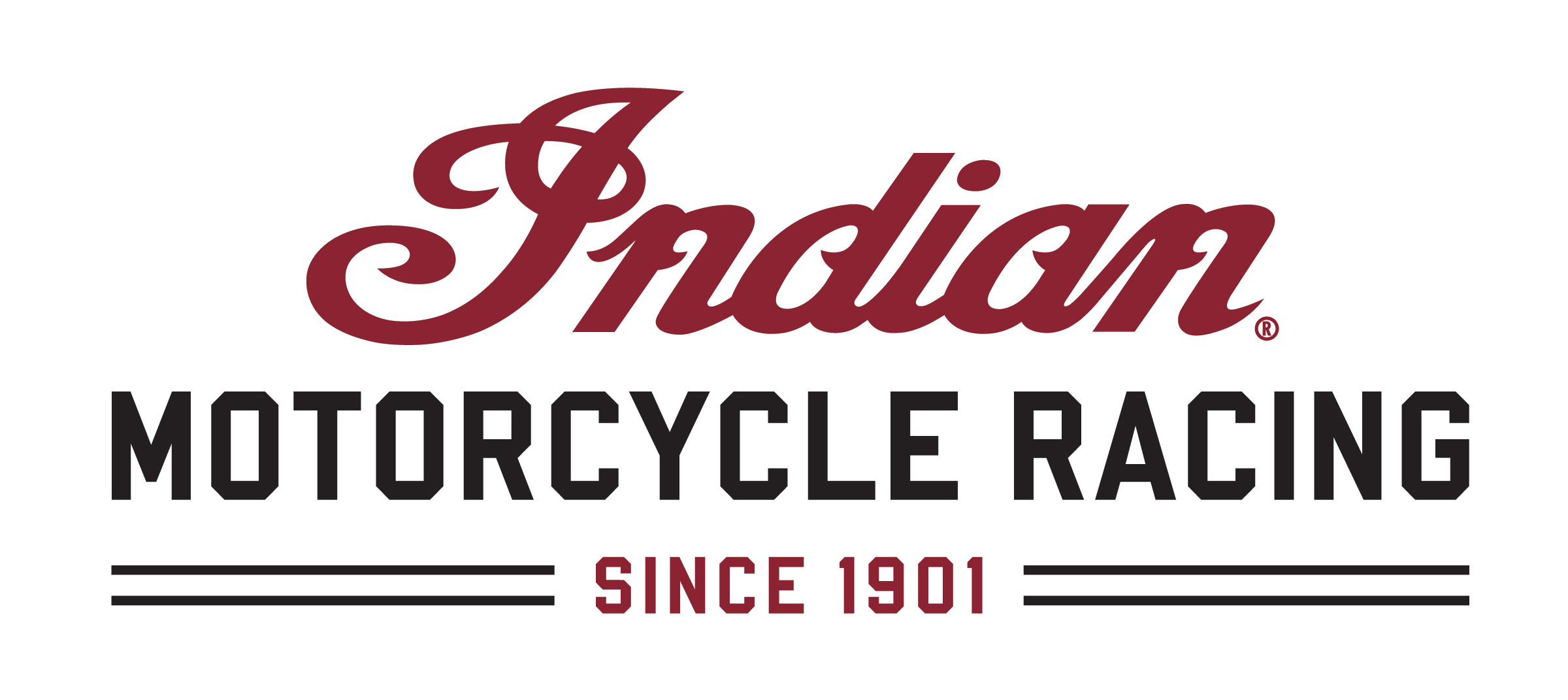 indian-motorcycle-racing-logo