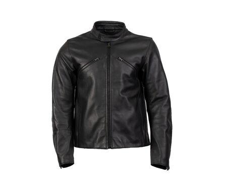Dainese Prima72 jacket