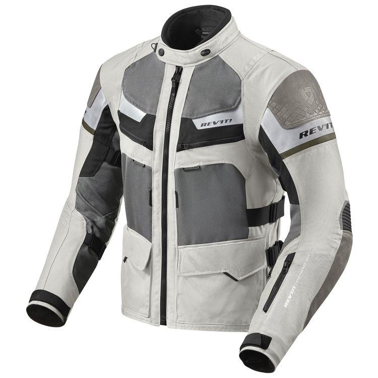 Rev'It Cayenne Pro Jacket