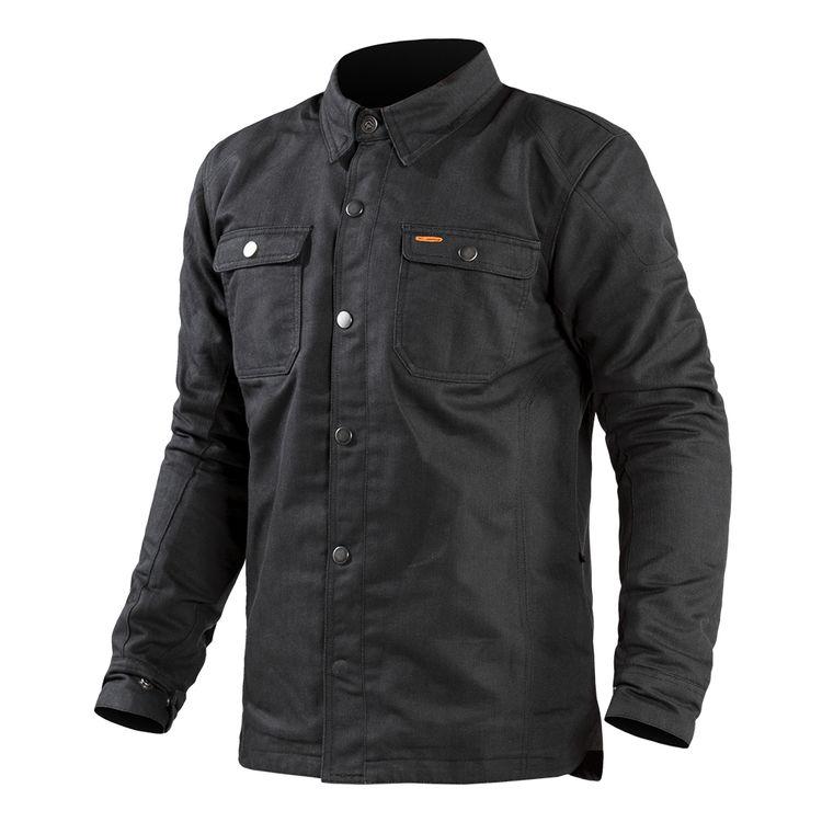 REAX Fairmount Riding Shirt