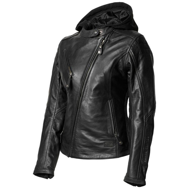 Roland Sands Mia Women's Jacket