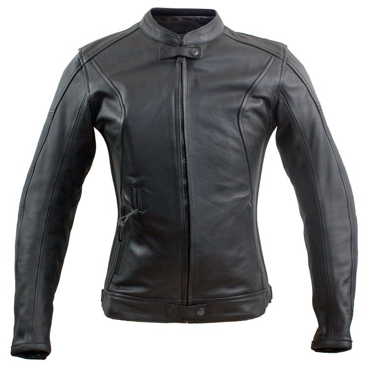 Helite Xena Women's Airbag Jacket