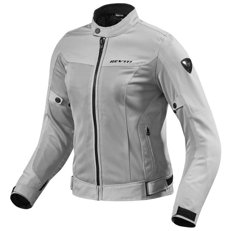 Rev'It Eclipse Women's Jacket