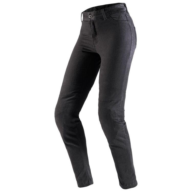 Spidi Moto Pro Women's Leggings