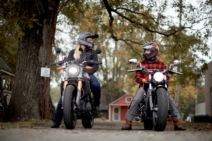 Indian Motorcycle Expands Rental Locations Throughout U.S. & Canada