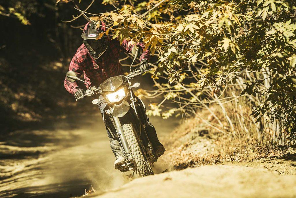 Riders Share Peer to Peer Motorcycle Rentals ADV Dual Sport