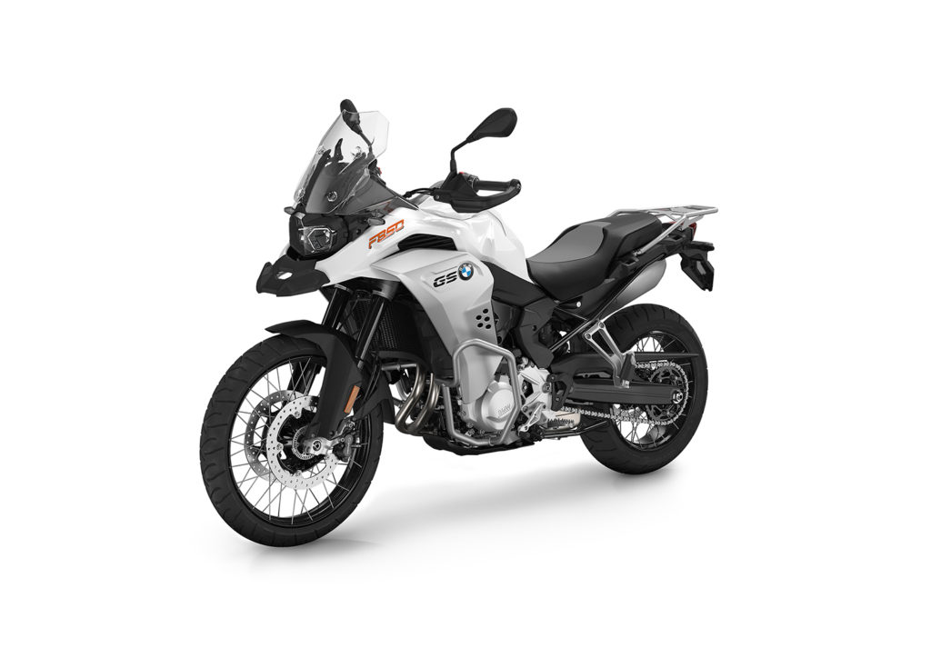 BMW 2022 Model Announcement