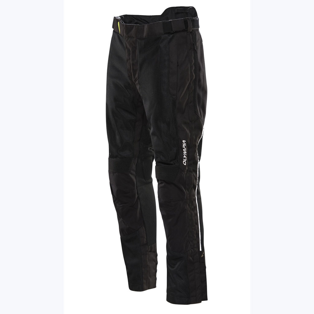 Olympia Airglide 6 Pants review