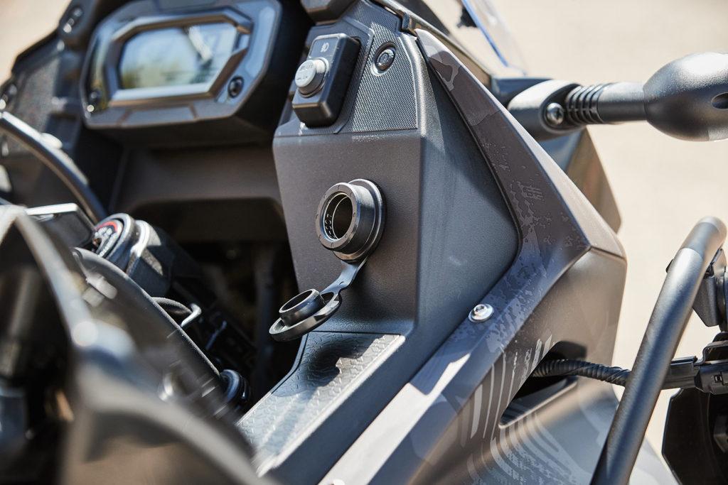 2022 Kawasaki KLR 650 | Top 10 Review
