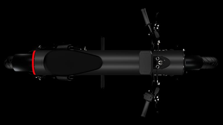 SOL-Pocket-Rocket-E-Bike-Pre-Orders-Open-2