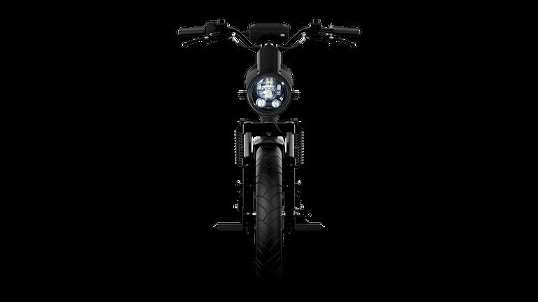 SOL-Pocket-Rocket-E-Bike-Pre-Orders-Open-3