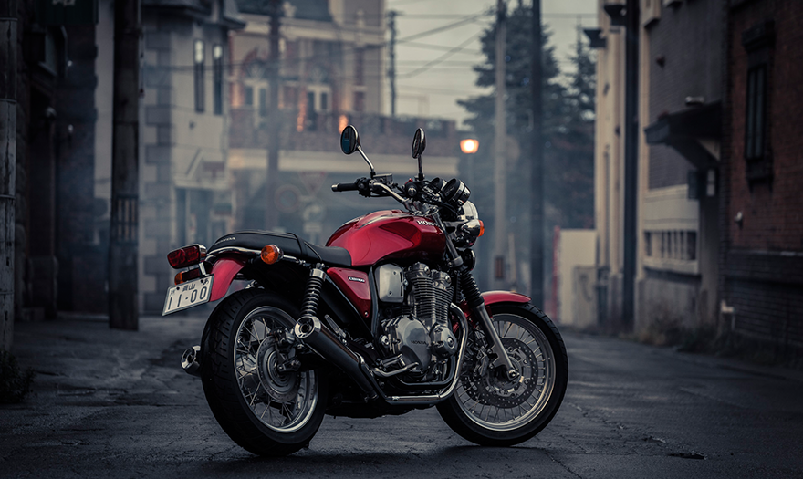 2021-Honda-CB1100-RS-Final-Edition-The-End-Of-Air-Cooled-Fours-2