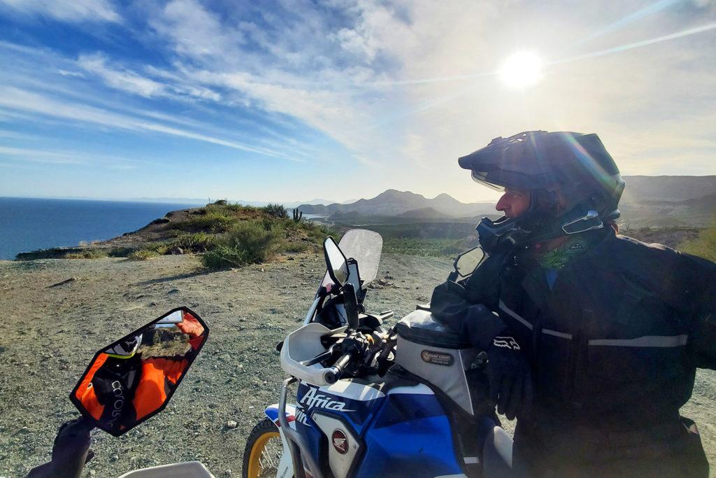 Ep 23 Ryan McFarland Rider Magazine Insider Podcast